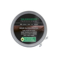 Salamander Professional 1.4.88298.725.C-009 Prof High G1oss Polish 50ml-black