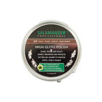 Salamander Professional 1.4.88298.725.C-030 Prof High G1oss Polish 50ml-dark brown