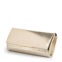 Buffalo BAG BWG-05-PU-GOLD 01 Positionsbrutto