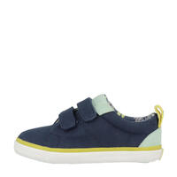 Gioseppo 40325-P SMITH Navy