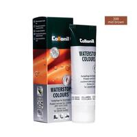 Collonil 33030001398 WATERSTOP 75 ML MITTELBRAUN