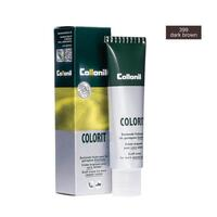 Collonil 37420000399 COLORIT 50 ML DUNKELBRAUN