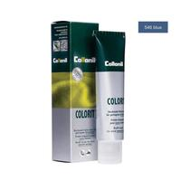 Collonil 37420000546 COLORIT 50 ML BLAU