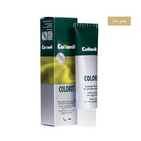 Collonil 37420000891 COLORIT 50 ML GOLD