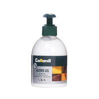 Collonil 55840001000 LEATHER GEL DFGBNL 230 ML NEUTRAL