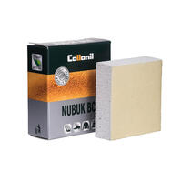 Collonil 70300001000 NUBUK BOX