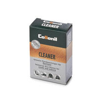 Collonil 74800084000 NUBUK CLEANER MIT CREPE
