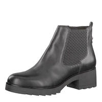 Marco Tozzi 25809-002 BLACK ANTIC