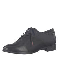 Tamaris 23203-001 black