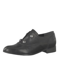 Tamaris 24202-001 black