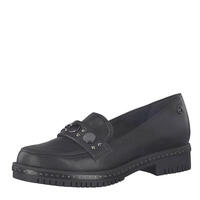 Tamaris 24304-020 black matt