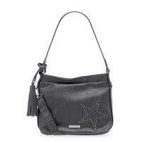 Tamaris 2792182-098 JEM Hobo 098 black comb.