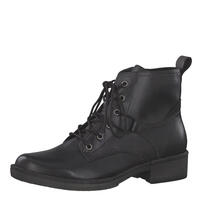 Tamaris 25116-001 BLACK