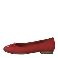 Marco Tozzi 22135-500 RED