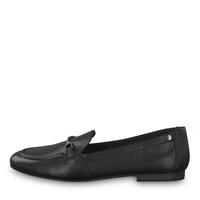 Tamaris 24212-001 BLACK