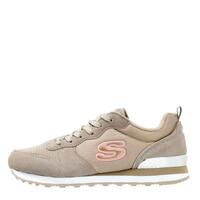 Skechers 111-NAT-RETROS-OG-85-GO