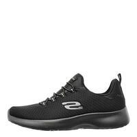 Skechers 12119-BBK-DYNAMIGHT