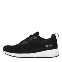 Skechers 32502-BKMT-BOBS SQUAD-TO