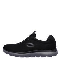 Skechers 52811-BKCC-SUMMITS