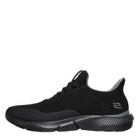 Skechers 65867-BBK-INGRAM-TAISON