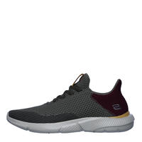 Skechers 65867-OLV-INGRAM-TAISON