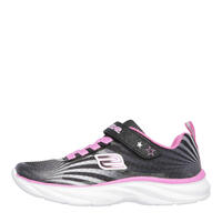 Skechers 80591L-BKWP-PEPSTERS-COLOR