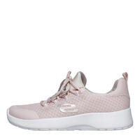 Skechers 81017L-LTPK-DYNAMIGHT