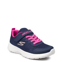 Skechers 81303L-NVY-DYNAMIGHT-LEAD