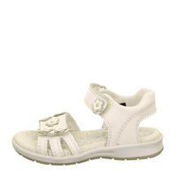 Salamander 33-22904-00 ACTION LEATHER WHITE