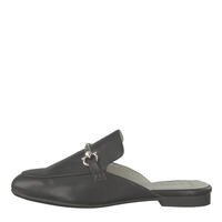 Marco Tozzi 27300-020 BLACK MATT