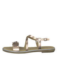 Marco Tozzi 28140-592 ROSE METALLIC