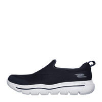 Skechers 54730-NVGY-GO WALK EVOLUTI