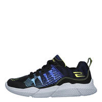 Skechers 98110L-BBLM-INTERSECTORS