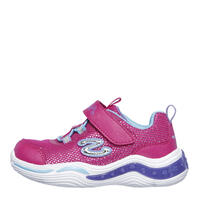 Skechers 20202N-NPMT-POWER PETALS