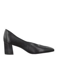 Marco Tozzi 22405-002 BLACK ANTIC