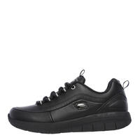 Skechers 12363-BBK-SYNERGY 2.0