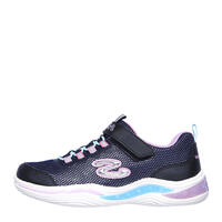 Skechers 20202L-NVMT-POWER PETALS