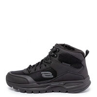 Skechers 51705-BBK-ESCAPE PLAN 2.0
