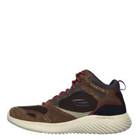 Skechers 52589-BRMT-BOUNDER-HYRIDGE