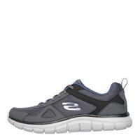 Skechers 52631-GYNV-TRACK-SCLORIC