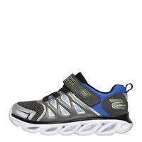 Skechers 90511L-SLBL-HYPNO-FLASH 3.0
