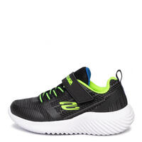 Skechers 98302L-BBLM-BOUNDER-ZALLOW
