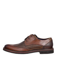 Daniel Hechter 811-77602-1010-6061 brown/dark brown
