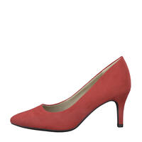 Marco Tozzi 22452-500 RED
