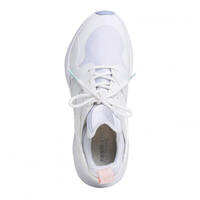 Tamaris 23206-100 WHITE