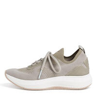 Tamaris 23732-747 LIGHT OLIVE