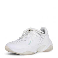 Tamaris 23735-146 WHITE UNI