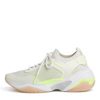 Tamaris 23736-139 WHITE/NEON