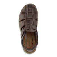 Salamander 31-84005-14 CRAZY HORSE BROWN