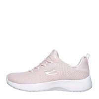 Skechers 12119-LTPK-DYNAMIGHT